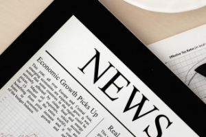 Best Free and Paid News Reading & Feed Apps for the Apple iPhone, iPad and iPad Mini