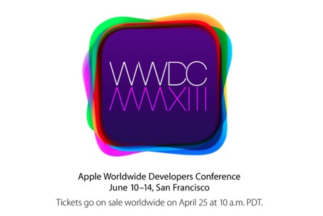 Apple Worldwide Developers Conference (WWDC) – June 10 in San Francisco – Event Details