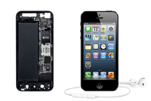 Apple iPhone 5S Rumored Specs – Apple A7 Processor Chip, 12MP Camera and More