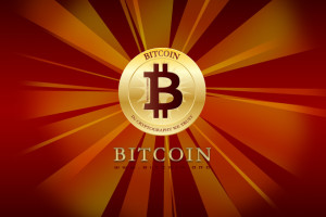 BitCoin – The Rise and Fall, And How Does it Affect Us