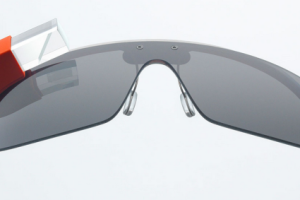 Google Glass – Specifications, Expected Availability Date and Features