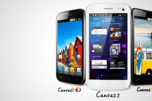 """Micromax """"Can OWN NOW Without EMI"""" Ad: Challenging Samsung & Apple with Pricing"""
