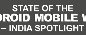 Infographic: State of the Android Mobile Web by Opera: Samsung, Facebook Most Popular