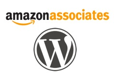 8 Best Amazon Plugins for WordPress for Affiliates with Product Integration