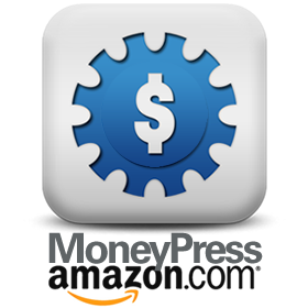 Moneypress Amazon