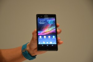 Sony Xperia Z Heating Up Issues with Camera (Video Recording) – Cause and Solution