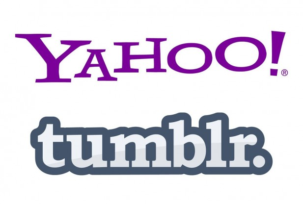Yahoo acquires Tumblr for $1.1 Billion – What Next? Yahoo promises not to kill it
