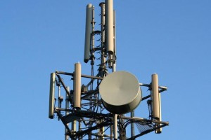 UK 4G Development: 4G infrastructure improvements set to continue?