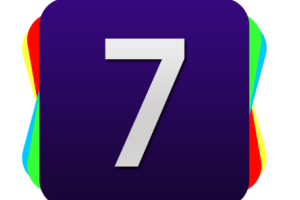 The 10 Best Features of Apple iOS 7