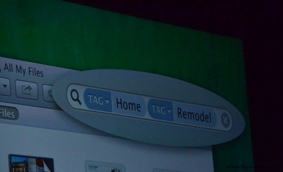 Tags Mac OS X Mavericks
