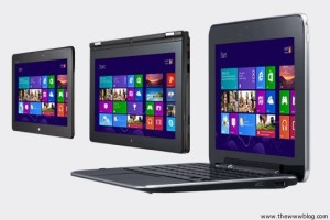 Windows 8 RT Features, Compatibility and Processor Details