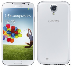 Best Cases & Covers for the Samsung Galaxy S4 I9500 Smartphone