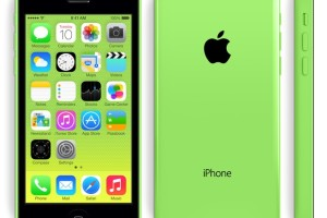 Apple iPhone 5C Features, Specifications & Pricing
