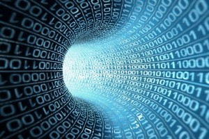 The Value of Big Data – It's Significance and Data Management