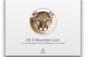 Apple Mac OS X Mountain Lion 10.8.5 Released – Change Log, How to Update