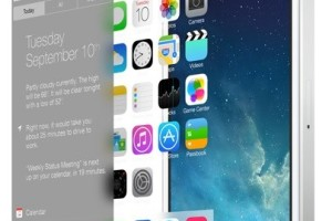 Download iOS 7 for iPhone, iPad, iPad Mini and iPod Touch – Download Links