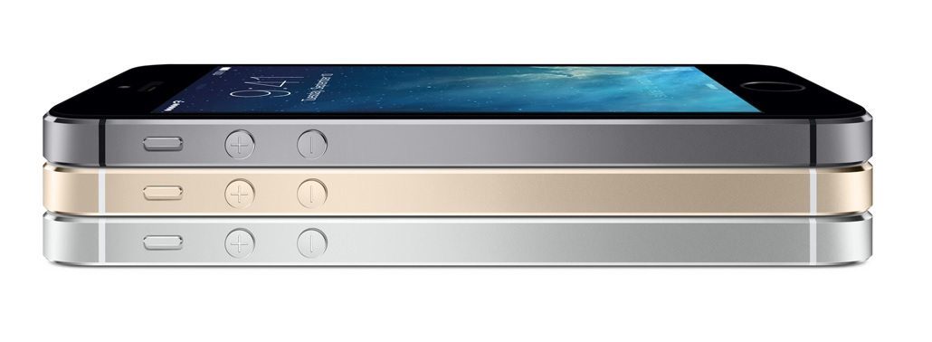 Apple iPhone 5S Features, Review (Based on Specs & Features) Specs & Pricing