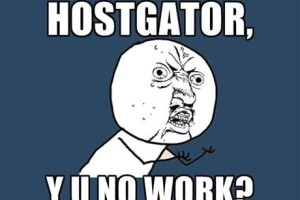 Hostgator Review – Honest Thoughts About the Reseller Plan after 2 Years Usage