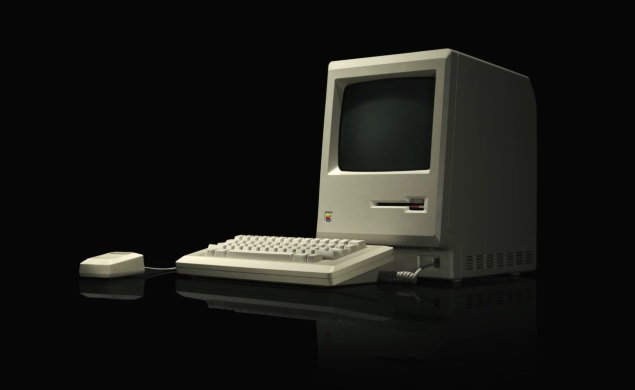 Apple – 30 Years of Mac since the Original Macintosh – List of Macs Launched from 1984