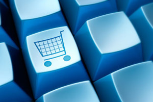 Best Tips for a Good and Safe Online Shopping
