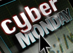 Top 6 Websites for Best Cyber Monday Deals in 2014