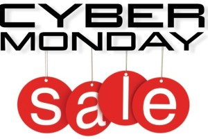 What is Cyber Monday and its Impact on the U.S Economy