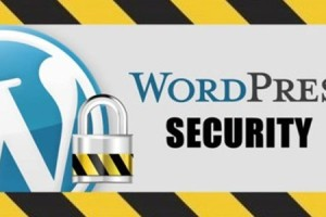 5 Best Security Plugins for WordPress – Free & Paid Plugins with Best Ratings