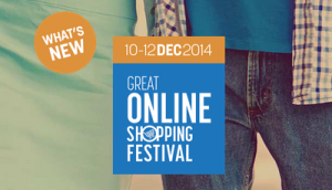 Best Ways to Save Money during GOSF 2014 Shopping