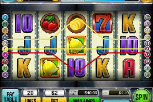 Influx of casino games on mobile platforms