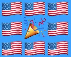 8 of the Best Emoji Riddles
