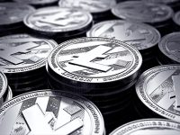How to Make Money with Litecoin Trading